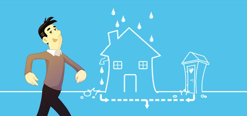 devis etude de sol pour votre maison myg o. Black Bedroom Furniture Sets. Home Design Ideas