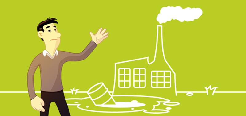 Devis etude de sol pour votre maison myg o for Devis etude de sol