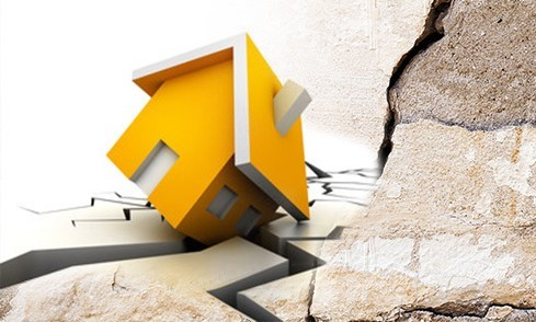 des catastrophes et comment les éviter plus drôle site de rencontres BIOS